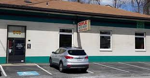 Coyle Auto Body Pittsburgh PA | New & Used Cars Trucks Sales & Service New Freightliner Trucks For Sale In East Liverpool Oh Wheeling Wv A Truck Project May Have Saved Pittsburghs Selfdriving Car Future Stake Body Commercial Allegheny Ford Truck Sales White Papers Near Pittsburgh Pa Hill Intertional Fileport Authority Red Pittsburghjpg Wikimedia Commons Van Box In Used For Greater Area Godwin Steel Dump Bodies Business Class M2 106 North Hills Toyota Scion Dealership Gmc Specials Kenny Ross Automotive Compact Cars Of Read Consumer Reviews