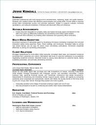 Cover Letter Career Change Ingilizcesinifi