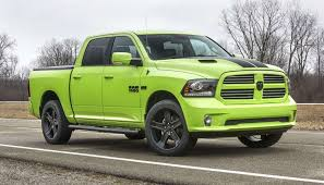 Redesigned Ram 1500 2020 Dodge Ram 1500 Bmw New Cars S The Best Car ... 2017 Ram 1500 Earns Top Spot In The Best Family Pickup Truck Segment Ram Reveals Bestsounding At Rca Studio A Tuned By Dave Which Caps Are The Value Page 6 2016 Named Consumer Guide Buy River Front Chrysler Wins Motor Trends Of Yearagain Autoblog Smart Program 2018 Chevrolet Silverado Prices Takes On 3 Rivals Fullsize 2019 Laramie Longhorn Everything You Need To Know Endofsummer Newcar Deals Reports Travel Lite 610r Best Half Ton Short Bed Truck Camper Gmc Only Pickup Chosen For Wards 10 Interiors Durabed Is Largest Bed