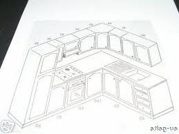 dimension meuble cuisine taille meuble cuisine best dimension meuble cuisine taille with