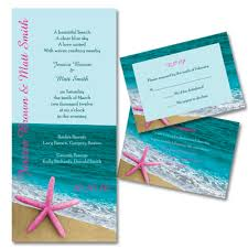 Lovely Beach Wedding Invitation Wording Compilation On Trend Invitations Cards Design 81 With