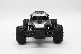 RC Off Road Truck 1:12th With Wifi HD FPV Camera 112 Amphibious 24g Climbing Big Wheel Truck Military Vthunder Pickup Remote Control 114 Size Scale Lights And Amazoncom New Bright 61030g 96v Monster Jam Grave Digger Rc Car Case Maxxum Red Tractor Whitch Rock Crawlers Best Trail Trucks That Distroy The Competion 2018 Large Big Racer Vintage Buggy Old As Is Velocity Toys Graffiti Toyota Fj Cruiser 64v Trailer Rig Carrier 18 Wheeler Landking Radio Off Road Racing Choice Products 12v Ride On Semi Kids