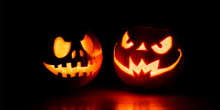 Halloween Scary Pranks 2014 by The 5 Best Halloween Content Marketing Campaigns Of All Time