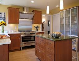 Wonderful Ikea Kitchen Cabinets Decorating Ideas in Kitchen
