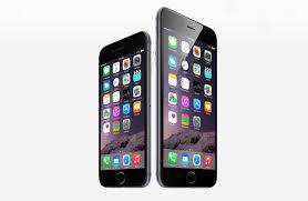 Las 20 cosas que debes saber sobre el iPhone 6 y el Apple Watch