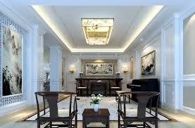 Images Neoclassical Homes by Neoclassical Interior Style The Elegance Of The 18th Century
