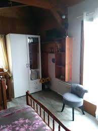 chambre chez habitant chambre chez l habitant chambre chez l habitant ambarès et lagrave