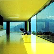 Florida Homes Architecture 15 Best Decoration Ideas Lake House