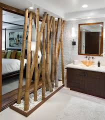 10 Clever DIY Room Dividers That Save Space In Style | Bath ... Room Dividers Partions Black Design Partion Wall Interior Part Living Trends 2018 15 Beautiful Foyer Divider Ideas Home Bedroom Cheap Folding Emejing In Photos Amazing Walls For Bedrooms Nice Wonderful Apartments Stunning Decor Plus Inspiring Glass Modern House Office Excerpt Clipgoo Free With Wooden Best 25 Ideas On Pinterest Sliding Wall