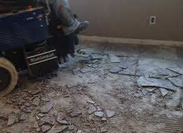tool to remove ceramic tile from concrete floor amtrader zyouhoukan