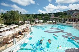 curtain bluff antigua oyster the 15 best antigua hotels oyster hotel reviews
