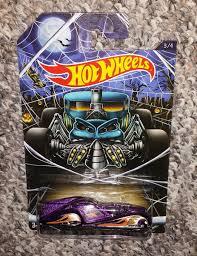 Mannheim Steamroller Halloween Album by Halloween Wheels The Metal Misfit