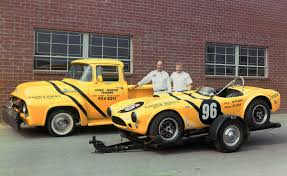 Cobra Racer With Match Tow Rig Truck - Photos - Gallery: Shelby ... 2016 Shelby F150 Is The Cobra Of Trucks Sub5zero Bangshiftcom This 1951 Ford Truck Might Look Like A Budget Beater Auto Info Cars And Coffee Talk Lightning In A Bottleford Harnessed Rare Pin By John Ward On Custom Built Customs Pinterest 25 Yard New Way King Products Municipal Equipment Inc Cobra Triaxle Dump Trailer Mod American Simulator Mod Ats 2018 Ford Inspirational 2017 Super Snake F 150 North Brothers Chronicle 2009 Gt500 Bus Others Traileta Costa Rica 2015 41 Pies
