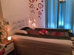 100 Massage Parlours In Cheltenham Royal Orchid Thai Authentic Traditional Thai