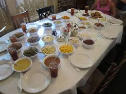 mrs wilkes dining room savannah ga endo edibles