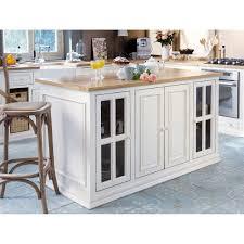cuisine avec grand ilot central cuisine avec grand ilot central amiko a3 home solutions 22 apr 18