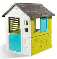 اسكن رحمة تركيز kinderspielhaus mit küche