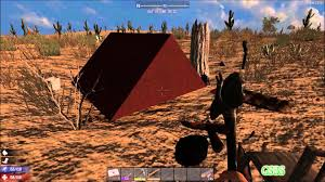 how to find a cooking pot 7 days to die alpha 13 gsbs