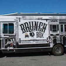 100 Craigslist Nashville Trucks By Owner Announcing The Brunch Box A BrunchOnly Food Truck Eater SF