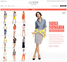 J Crew Factory Coupons - New Albany Furniture Sale J Crew Factory Floral Dress 50116 Adbe5 Psa To Anyone Whom Used The J Crew And Jcrew Factory Code Diamonds Intertional Coupon Finn Emma Discount Is Taking An Extra 50 Off Clearance Items Womens Embroidered Flip Flops 1312 Wedges Up To 70 Southern Savers Coupon For Store Online Food Coupons Uk 7 Best Coupons Promo Codes 30 Nov 2019 Honey Is Having A Massive Event Sale This Uk Black Friday Discount 31 Active