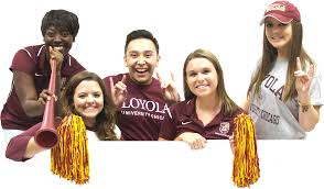 Front Desk Jobs Chicago by Join Our Team Residence Life Loyola University Chicago