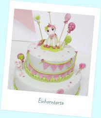 keksboden für numbercake