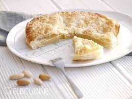 mandelcreme pie nach oliver backrezepte