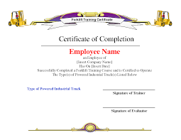 Forklift Certification Card Template - Vatoz.atozdevelopment.co Forklift Safety For Ramps Slopes And Inclines Prolift Egiona Otic Its The Pits Employer Guide To Liability In Workplace The Osha Standard Powered Industrial Truck Traing Oshas Top 10 Most Cited Vlations Fiscal Year 2015 December All Categories Stac Card Drumbeat Ignored As Often Heard 1910178 Truck Checklist Blog Lift Capacity Calculator Regional Notice Osha Powered Industrial Cerfication Unique 8 Best Forklift Onsite Traing Only 89 Per Person