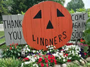 Pumpkin Farms Wisconsin by Lindners Pumpkin Farm And Corn Maze New Berlin Wi