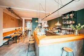 kaffee bar stralsund ü preise restaurant