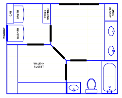 Master Bathroom Layout Ideas by Does Anyone Have Any Ideas For This Master Bath Layout I U0027m