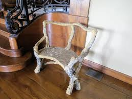 Best Chair Glides For Hardwood Floors by Using Ez Glide Surface Protectors The Martha Stewart Blog