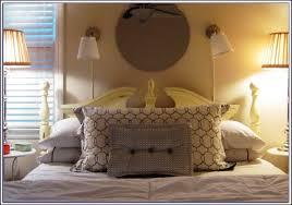 Craigslist Baltimore Md Furniture Furniture Home Furniture