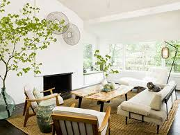 7 Ideas For Decorating Your Home In Spring