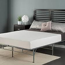 amazon com best price mattress 6