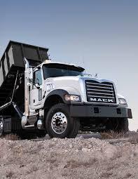 Refuse Alliancetrucks Roll Off Truck For Sale In New Jersey Mack Green Guy Recycling Trucks For Sale Dm690s Youtube Coker Equipment Sales Oilfield World Sales Brookshire Tx Mack Rolloff Trucks For Sale New 2019 Gr64b Truck 7342