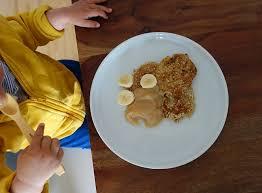 vegetarisches essen für kleinkinder rezepte und