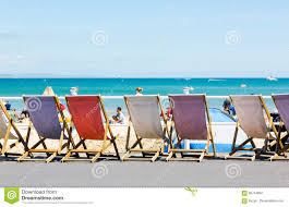 100 Printable Images Of Wooden Folding Chairs Traditional Old Fashion Deck Along Promenade In