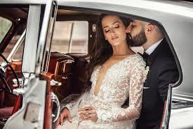 100 Munoz Studio The 1 Wedding Photographers In South Florida Muoz