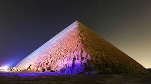la chambre secrete la pyramide de khéops recèle t une chambre secrète rt en