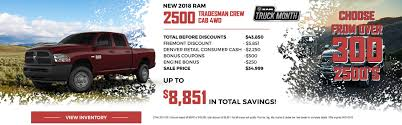 100 Wyoming Trucks And Cars Car Dealer Specials For Sale Casper WY Fremont Motor Casper
