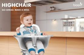 NEW Boon High Chair For 2020 - Full Review!   The ... Baby High Chair Joie 360 Babies Kids Nursing Feeding Highest Rated Pack N Play Mattress My Traveling Demain Rasme Alinum Mulfunction Baby High Chair Guide Pink Oribel Cocoon Cozy 3in1 Top 10 Best Chairs For Toddlers Heavycom Boon Highchair Review A Moment With Iyla 3stage Slate Flair Strawberry Swing And Other Things Little Foodie Philteds Poppy Free Shipping