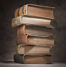 woodworking books ebay