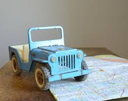 RESERVED .. Vintage 1960s Rare JC Penney Tonka Jeep Wrecker Toy ... Tonka Tow Truck Vintage Aa Wrecker Early 1960s Vintage 60s Tonka Truck Catalog 1974 Jcpenney Catalog Toys Used Lifted 2014 Ford F150 4x4 For Sale 39616 Vintage Mighty Tonka Yellow Metal Cstruction Dump Truck Xmb 975 Heres The Most Popular Christmas Toy From Year You Were Born Mantique Colctiblestonka Allied Van Lines Metal Reserved For Fmakrabawi Red Mid Century 1950s Us 3800 In Hobbies Diecast Vehicles Cars Jeep Large 18 T Top Bronco Barbie 70s V Snplow Ac308 With Box Sale 1958 Sold Antique