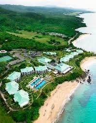 100 W Resort Vieques Retreat Spa Island Island Is Flickr