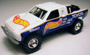 Toyota Baja Truck | Hot Wheels Wiki | FANDOM Powered By Wikia Bj Baldwin Trades In His Silverado Trophy Truck For A Tundra Moto Toyota_hilux_evo_rally_dakar_13jpeg 16001067 Trucks Car Toyota On Fuel 1piece Forged Anza Beadlock Art Motion Inside Camburgs Kinetik Off Road Xtreme Just Announced Signs Page 8 Racedezert Ivan Stewart Ppi 010 Youtube Hpi Desert Edition Review Rc Truck Stop 2016 Toyota Tundra Trd Pro Best In Baja Forza Motsport 7 1993 1 T100