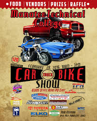 MTC To Host Car, Truck And Bike Show | January 20, 2016 | Herald ... Phases Truck And Auto Repair Car Maintenance Colorado Springs Co Home Premier Center Sniders Used Cars Titusville Fl Dealer Greenlight Preowned Saskatoon Check Out This 2017 Ram 1500 Rclb We Taps Cascade Home Facebook Dd Graham Nc New Trucks Sales Service How To Drive A Moving With An Transport Insider In El Dorado Ca Dealership 08dodgegreycoverhalfbig Quality Ownoperator Niche Hauling Hard Get Established But