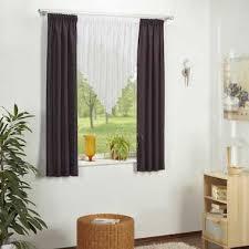 gardinenvariationen dekorative vorhänge mein gardinenshop