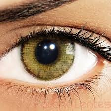 Prescription Colored Contacts Halloween Uk by 111 Best Scary Contact Lenses Images On Pinterest Colored