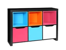 charming meuble 6 cases ikea 10 autres vues kissic